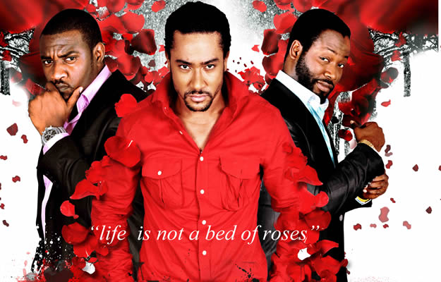 Ricerche correlate a Ghana nigerian movies