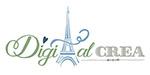 http://digital-crea.fr/shop/?main_page=index&manufacturers_id=177