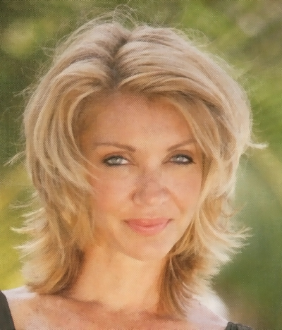 Great hairstyles haircuts: Hairstyles for women over 50