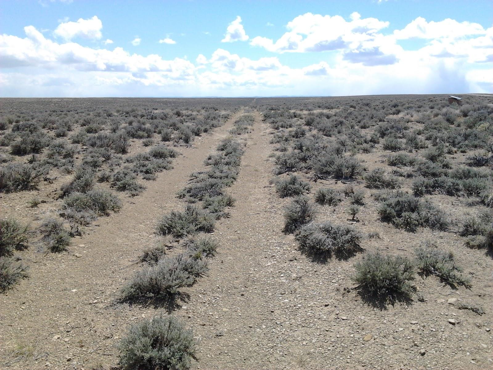 Blogging The Oregon Trail Day 5