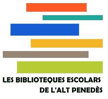 Seminari de coordinació Les BE de l'Alt Penedès