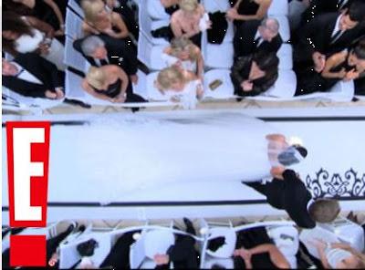 ���� ������� kk-wedding1.jpg