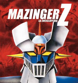 Imagenes de Mazinger Z