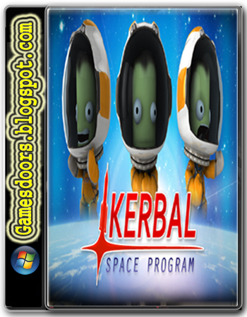 kerbal space program loading screen - photo #15