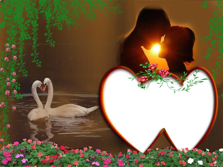 http://3.bp.blogspot.com/-Nnaa2SIkRbE/UA-2olX-ZxI/AAAAAAAAKFw/XP9778YsAhs/s1600/Love-Photo-Frames%2BBeautiful%2BMarriageFrames%2Bkarishma%2B%2B%2Balbu