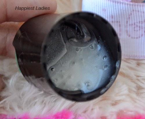TRESemme Spilt Remedy Shampoo
