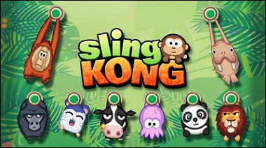 http://www.aluth.com/2015/11/sling-kong-android-apple-game.html
