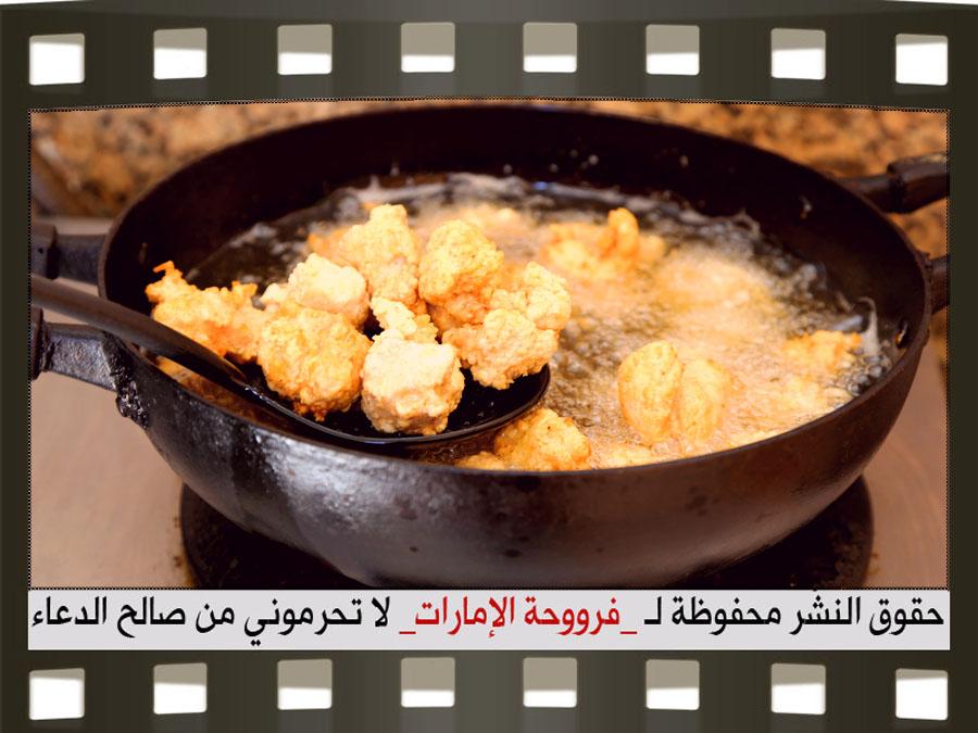 http://3.bp.blogspot.com/-NnbAQQlwtGM/VkHUZdlz2MI/AAAAAAAAYos/wxN8YvpBhYA/s1600/7.jpg