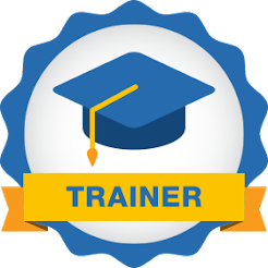 Edmodo Certified Trainer (ECT)