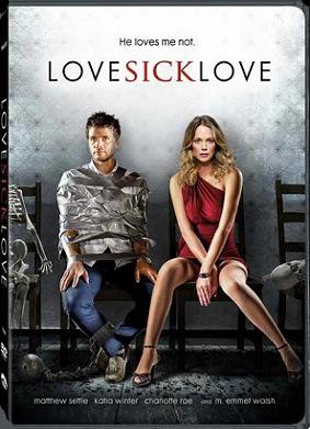 Love Sick Love (2013) Full HD Movie - Movies Zone
