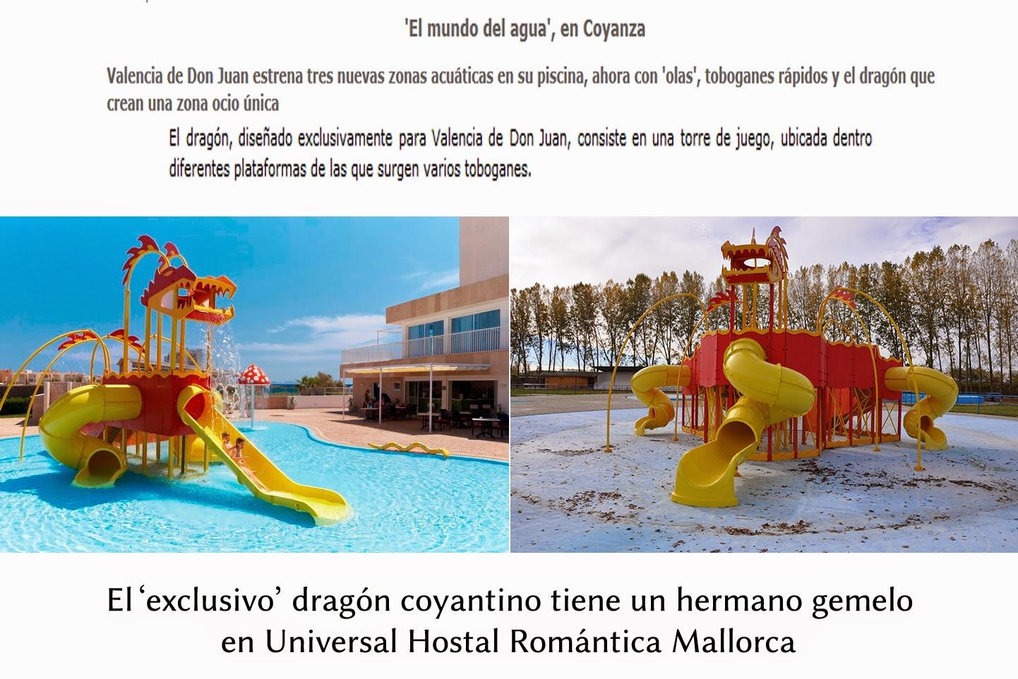 Horario Piscinas Valencia De Don Juan Of Psoe De Valencia De Don Juan 11 01 2014 12 01 2014