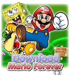 download jocuri strategie full free
