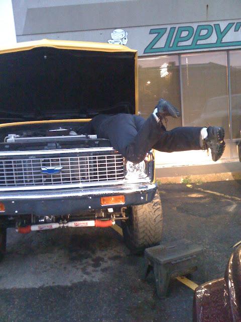 zippy's auto edmonton
