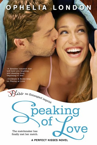https://www.goodreads.com/book/show/15781791-speaking-of-love?from_search=true