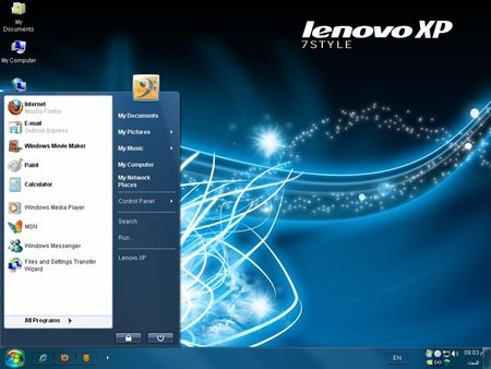download download windows lenovo xp 7 style sp3 651 mb password if