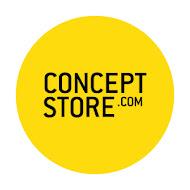 La boutique en ligne de produits israéliens !
