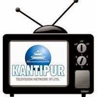 Kantipur Television Live - Watch Online Free