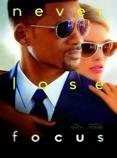 focus latino, descargar focus, focus online