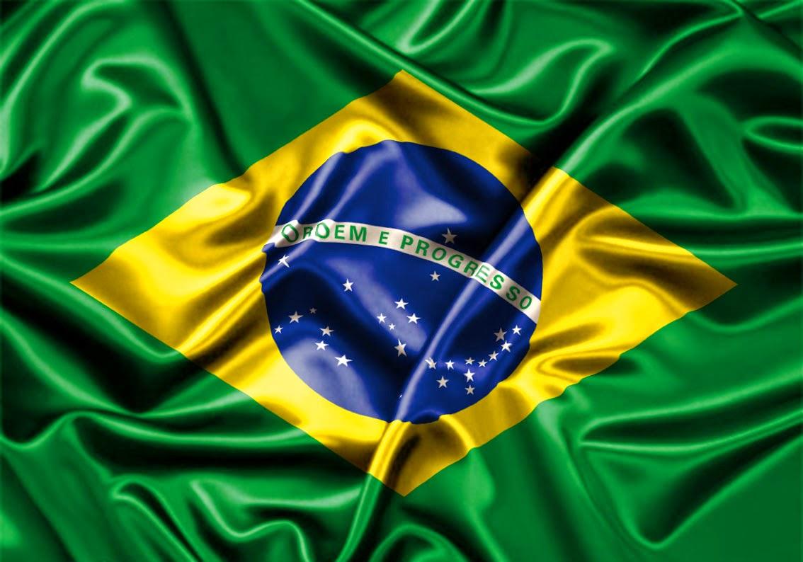 BRASIL!!!!!!!!