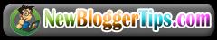 NewBloggerTips