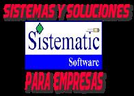 Sofware para Gestion de Sucursales - Ingresa a nuestra Web: