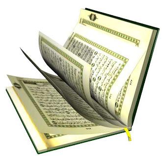 تصفح القرآن الكريم بالفلاش كأنه بين يديك
