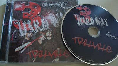 Trillville-3_Da_Hard_Way-2011-CR