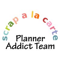Planner Addicts