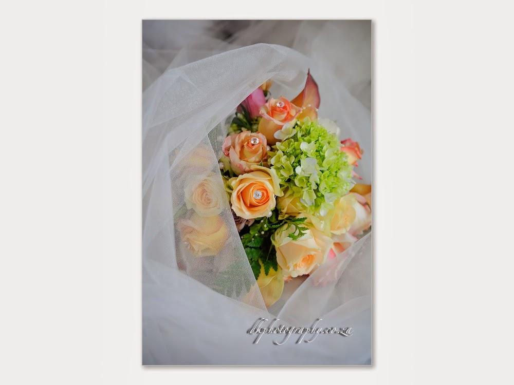 DK Photography last+slide-093 Imrah & Jahangir's Wedding  Cape Town Wedding photographer