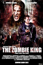 The Zombie King (2013) [Vose]