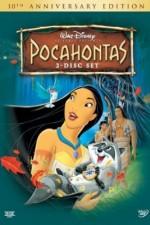 Watch Pocahontas 1995 Megavideo Movie Online