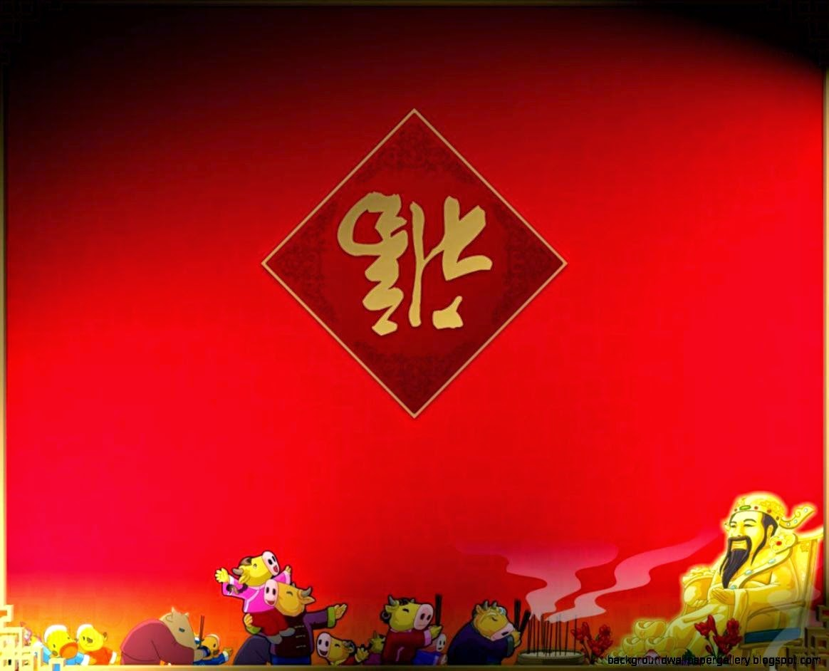 view original size happy chinese new year image source from this