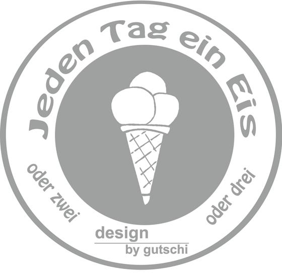Tolle Aktion bei DesignbyGutschi