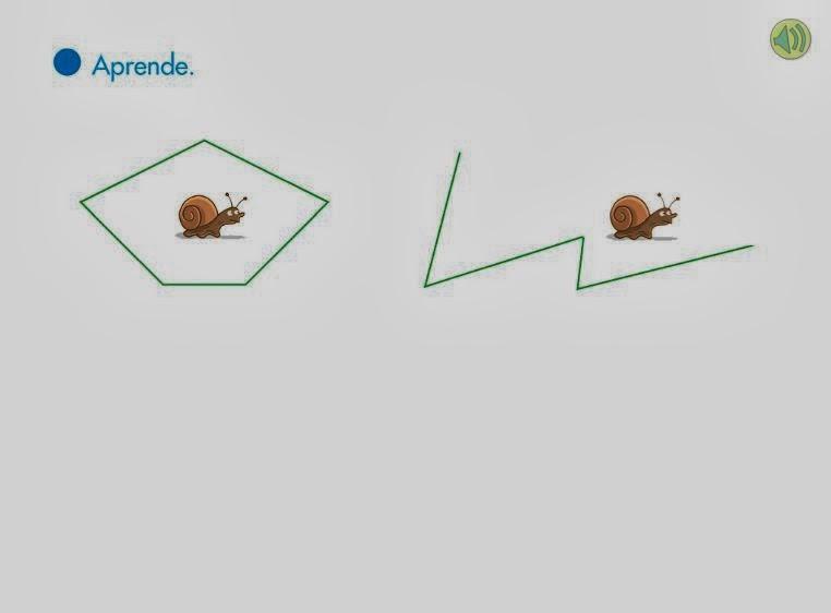 http://primerodecarlos.com/mayo/lineas_poligonales/aprende_linea_poligonal/visor.swf