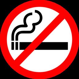 المذكرة رقم 15-136 الصادرة بتاريخ 21 دجنبر 2015 في شأن المباراة الوطنية لاختيار أحسن نادي تربوي صحي في مجال محاربة التدخين
