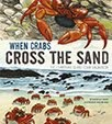 When Crabs Cross the Sand