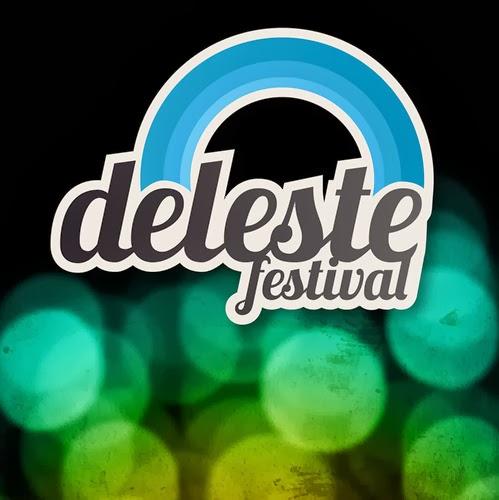 Deleste Festival 2013