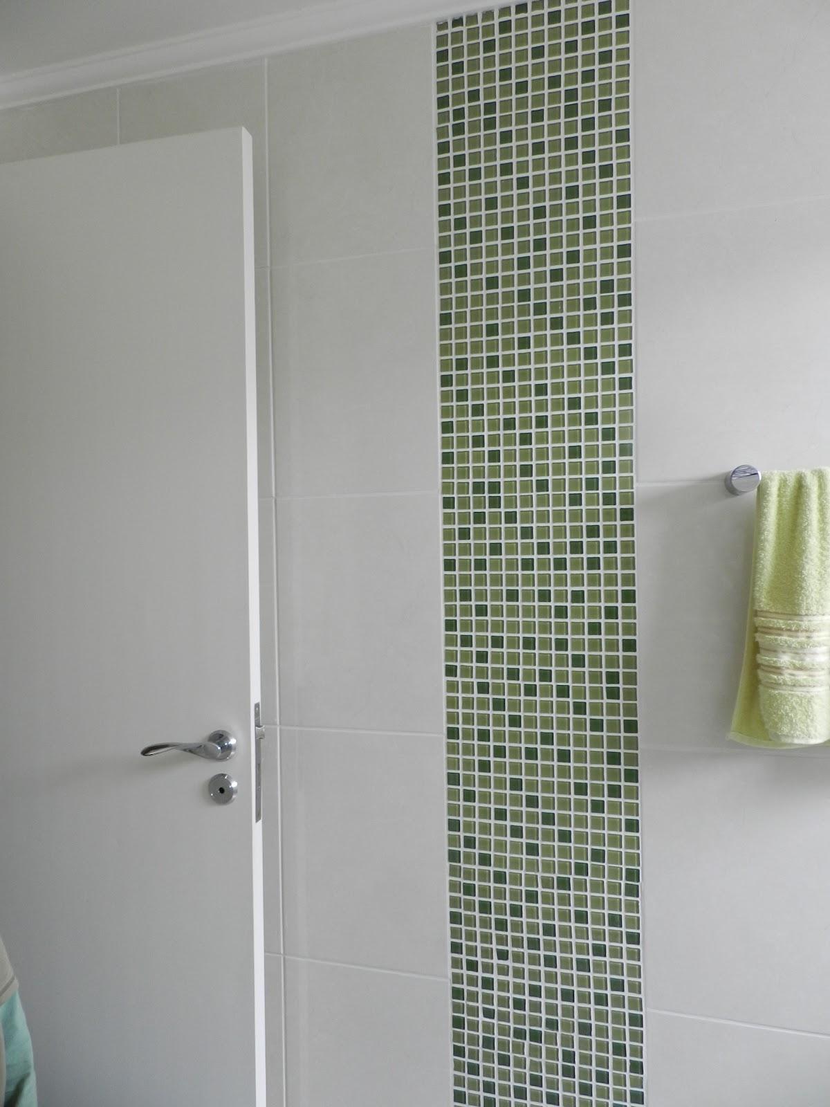 Banheiros Pequenos Reformados Fotos  homefiresafetykitcom banheiros com p -> Banheiro Reformado Com Pastilha