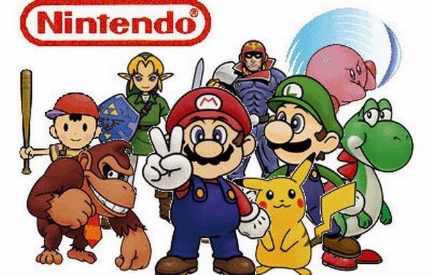 Download Emulador Super Nintendo + 800 Jogos Snes Roms