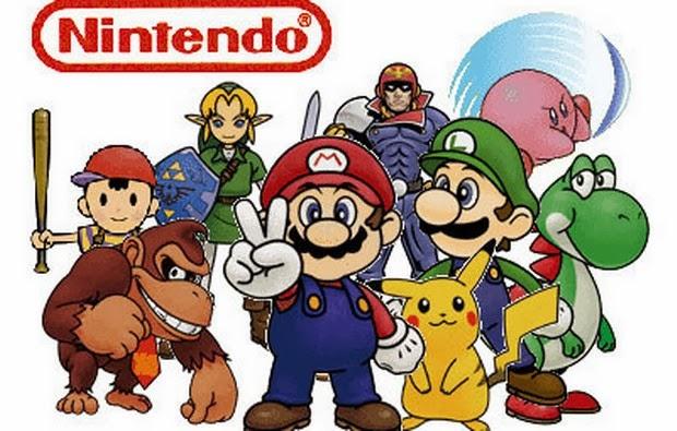 Download Emulador Super Nintendo + 800 Jogos Snes Roms