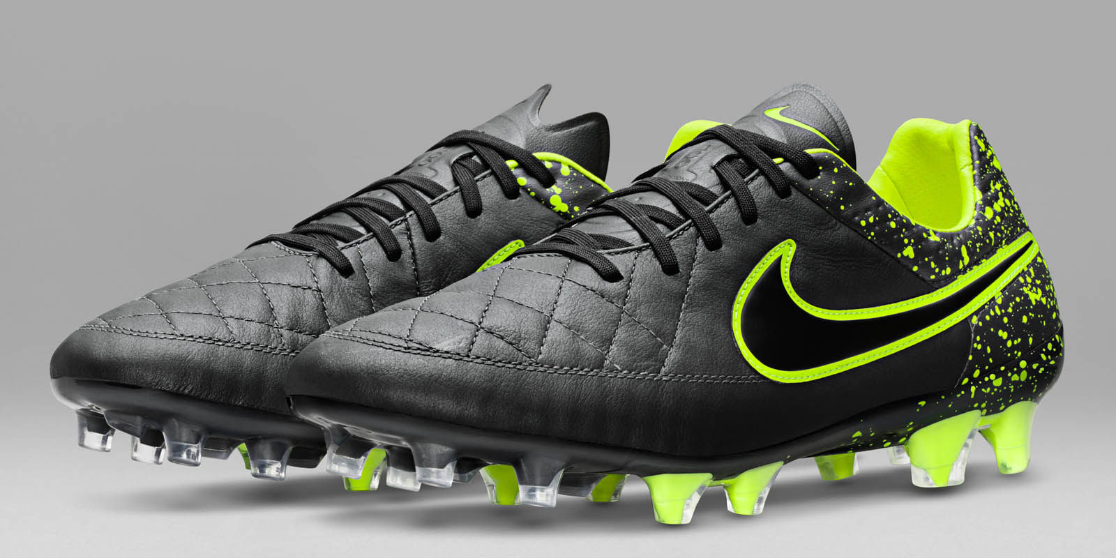new nike soccer cleats coming out
