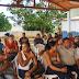 168 Famílias de comunidades rurais vão ser beneficiadas pelo Programa Minha Casa Minha Vida em Itapiúna.