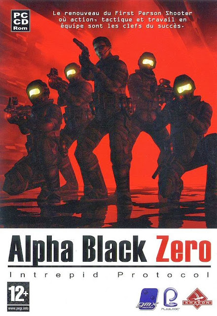 لعبة الاكشن والمهمات الرائعة Alpha Black Zero Intrepid Protocol نسخة كاملة حصريا تحميل مباشر Alpha+Black+Zero+Intrepid+Protocol