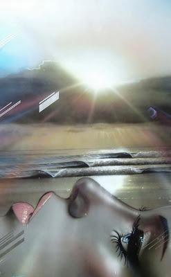 pinturas-aerografo-mujeres