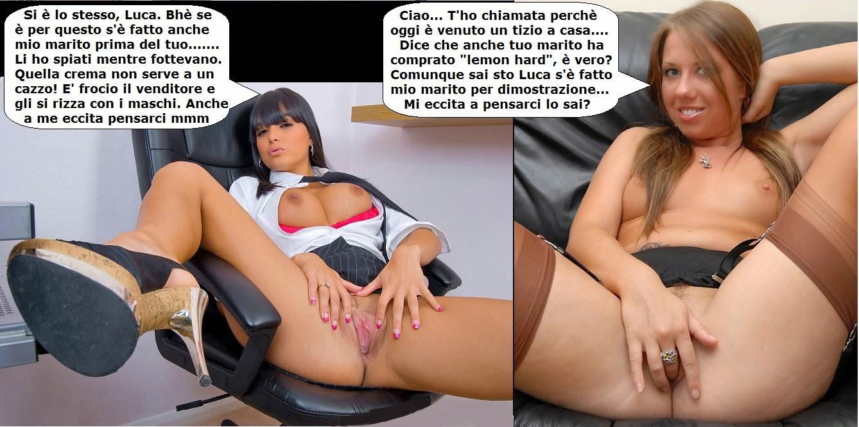 racconti incontri gay Palermo