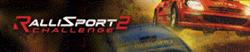http://xboxonline2013.blogspot.com.es/search/label/RalliSport%20Challenge%202
