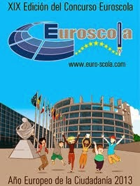 Premio Euroescola 2013