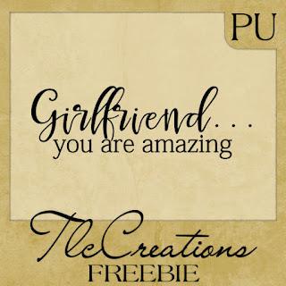 http://3.bp.blogspot.com/-Nnw7iC0T8So/VbzoKEullLI/AAAAAAAA-_4/pLZnwDkpPOg/s320/GirlfriendPrev.jpg