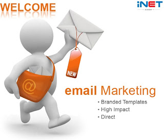 quan-niem-sai-lam-ve-email-marketing