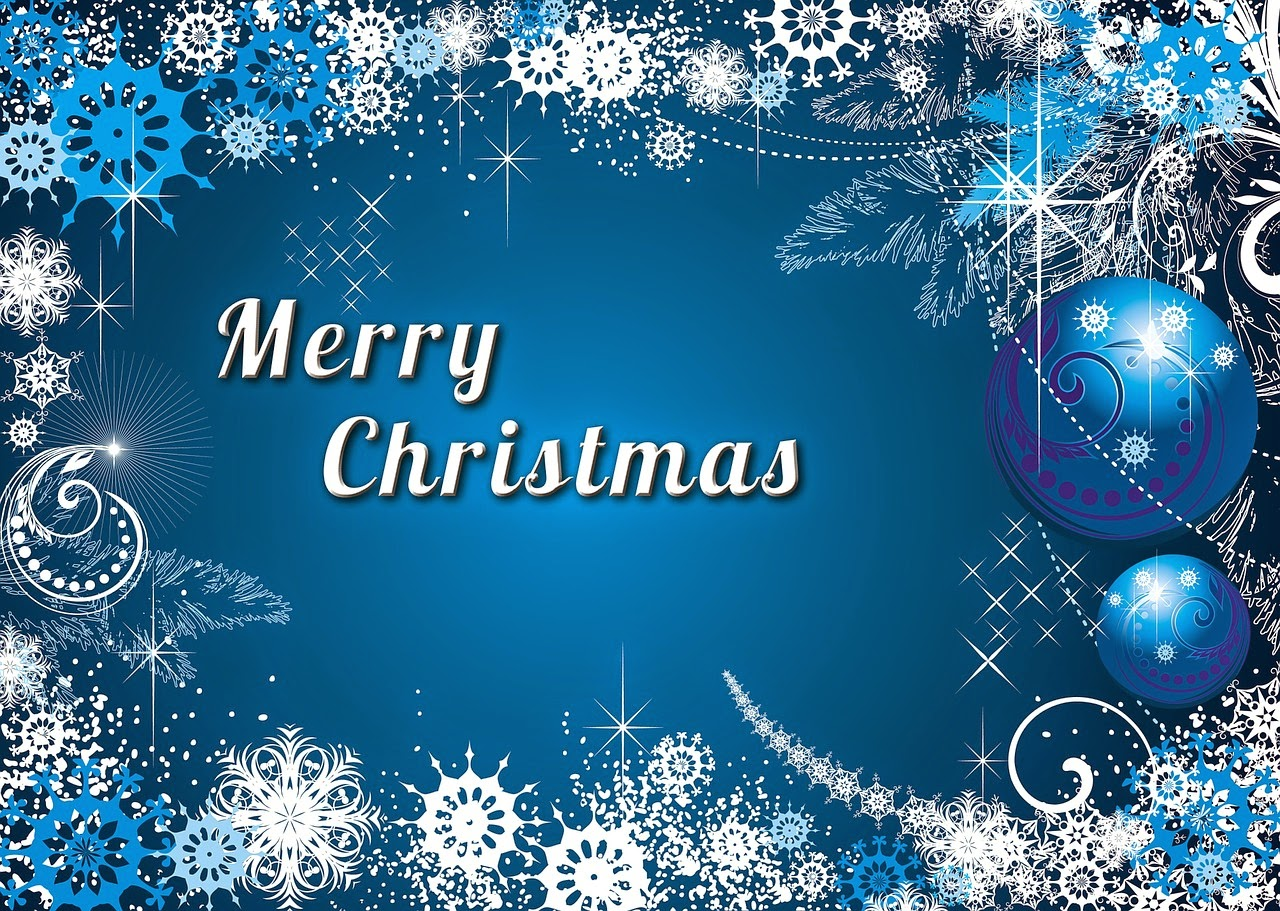 Merry Christmas 2014 wishes